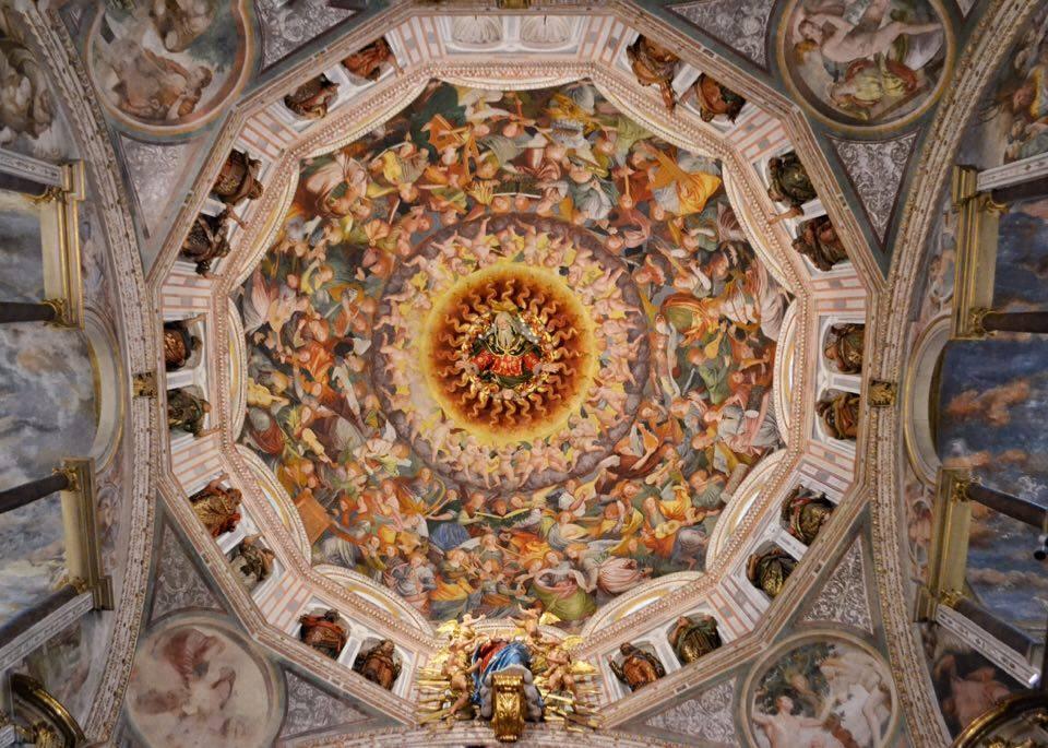 A_Cupola-di-Santuario-Beata-Vergine-dei-Miracoli-Saronno-