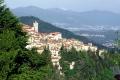 Sacro-Monte-Borgo-panorama-Copia