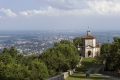 Sacro-Monte-Marco-Guariglia-9-Copia