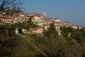 Sacro-Monte-Paolo-Valentini-2-Copia